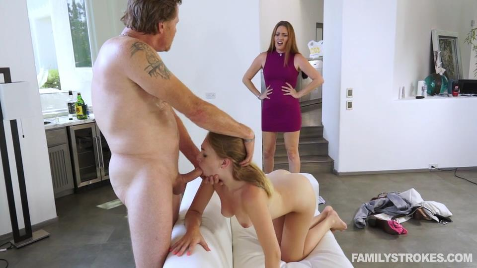 free familyporn videos